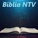 Nueva Traducción Viviente by Jang bible