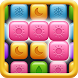 Block Crush Mania by BitMango