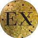 Currency,Gold,Silver & Bitcoin by Blixenkrone.com