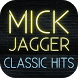 Mick Jagger songs greatest hits the rolling stones by Best Songs Lyrics Apps 2017