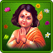 Lord Murugan Live Wallpapers by Dhanam Apps