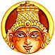 Navagraha Mangala Enchanter by DragANDYl