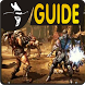 Guide MORTAL KOMBAT X by Dublin Mobile Dev