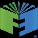 Free eBooks by Paradise Publishers Inc.