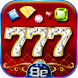 Jewel Slots Deluxe by 8elements