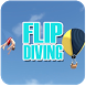 Guide Flip Diving by Suhandoyo Apps