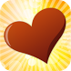 Love Meter by Bramerz