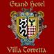 Grand Hotel Villa Torretta by Latitudes Travel Magazine