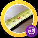 Fast Weight Loss Diet Plan Tip by Telugu App