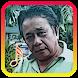 Lagu Dangdut Lawas Mansyur S by Al Hikam Dev