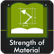 Learn Strength of Materials by Numaatkum Moplutkeenum