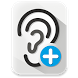 Hearing Aid with Replay by Lemberg Solutions