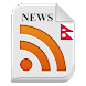 Nepal News Alerts by Alles Web.eu