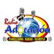 Radio Adoración by Nobex Technologies