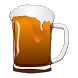 Brewery and Craft Beer Locator by O'Mecha Online