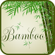 Bamboo Live Wallpaper by Photo Applications