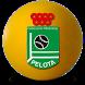 Federación Madrileña Pelota