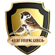 Kicau Burung Gereja by ProjectMusic