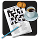 Crosswords - Spanish version (Crucigramas) by Quarzo Apps