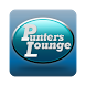 PL Forum by PuntersLounge.com