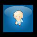 Bébé évolution, mois par mois by Next-apps