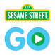 Sesame Street Go by Sesame Workshop