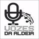 Vozes Da Aldeia by Clairton Da Cunha Borba