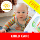 Child Care by Sun Media Soft