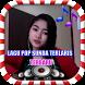 Lagu Pop Sunda Terlaris by Tahu Bulat Studio