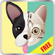 Dog Breed, Cat Breed Quiz by Jirapas Tongthong