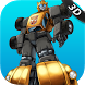 Guide For Transformers by Tips-library