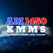 AM 1450 KMMS - Bozeman's News Talk Leader by Townsquare Media, Inc.