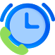 Caller alarm by Android Smart Tools