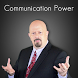 Communication Power by WAG Mobile Software Services Pvt Ltd