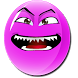 Angry Balloons by Sellsoft Games