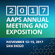 2017 AAPS AM by Zerista, Inc.