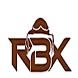 Rádio Web Raphael Belo Xote by AppsKS5