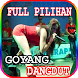 Goyang Dangdut Hot Full Options by Plidom Inc