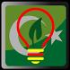 Roshan Pakistan (Urdu version) by Power Information Technology Company (PITC)