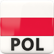 News Poland by Nueva App