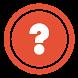 Preguntas y Respuestas Bíblicas