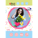 Personalized Women's Day Cards by interapps
