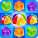 Crazy Candy Smash by Cookie Crush Games