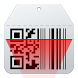 Barcode &QRCode Scanner by Rabbit