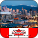Vancouver Hotel Booking by TEEOHOTEL