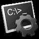 Acronym++ -Programming Acronym by Alexander J. Padin