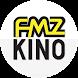 FMZ Kino by planetmutlu