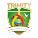 Trinity Lutheran College by Digistorm Education