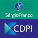 Sérgio Franco - CDPI by DASA
