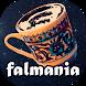 Falmania - Kahve Falı Bak by Canavar